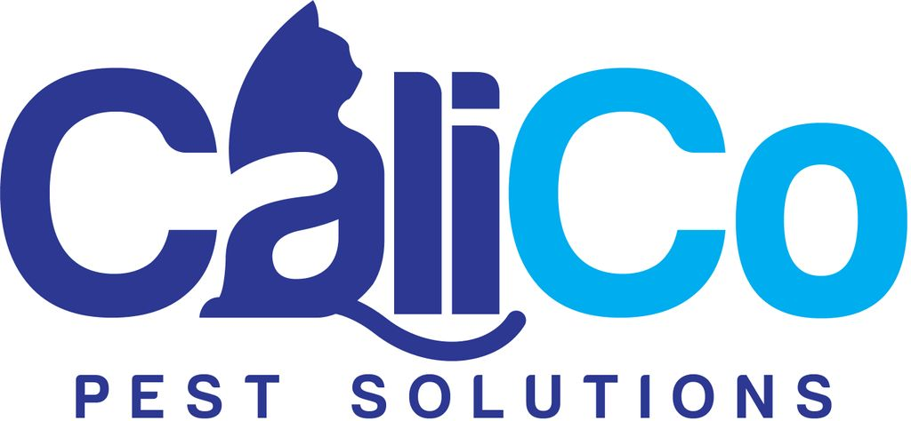 Cali Co Pest Solutions
