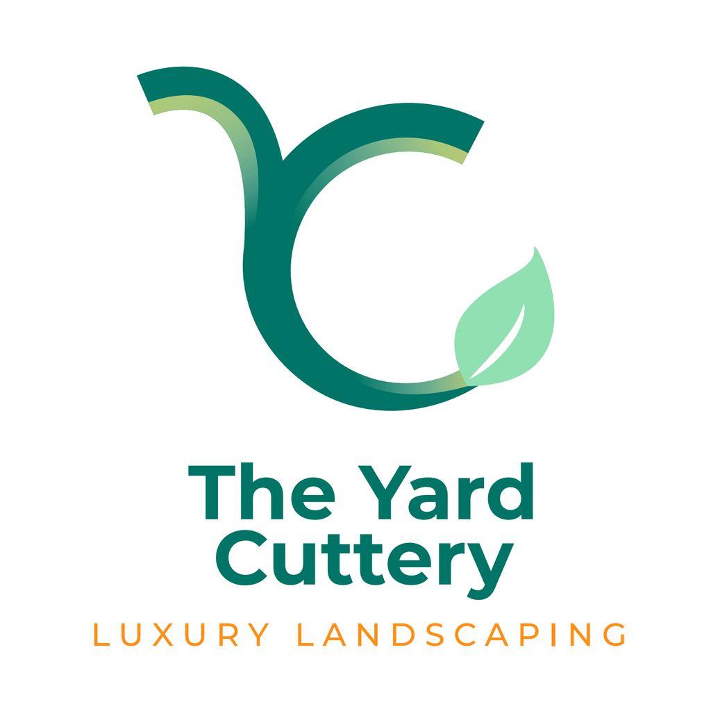 The Yard Cuttery