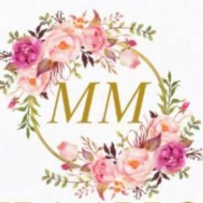 Avatar for Memorable Moments Event Decor