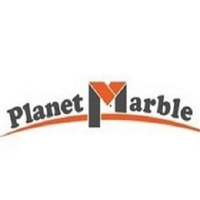 Avatar for planet marble
