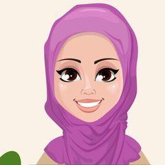pro avatar