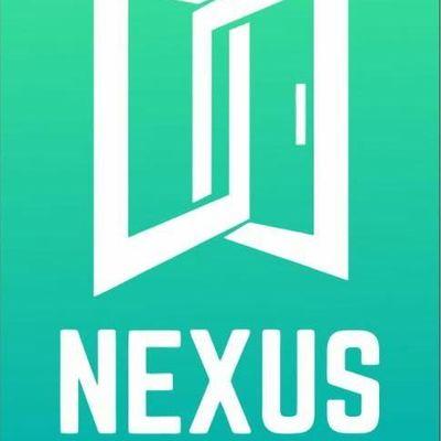 Avatar for Nexus General Services