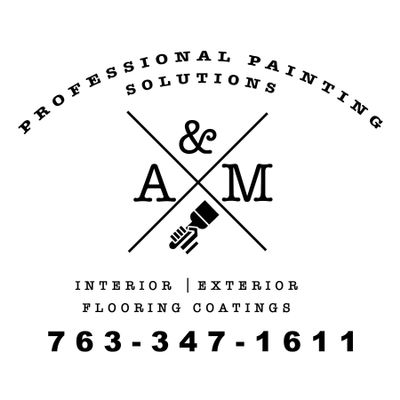 Avatar for A&M Professional Painting Solutions