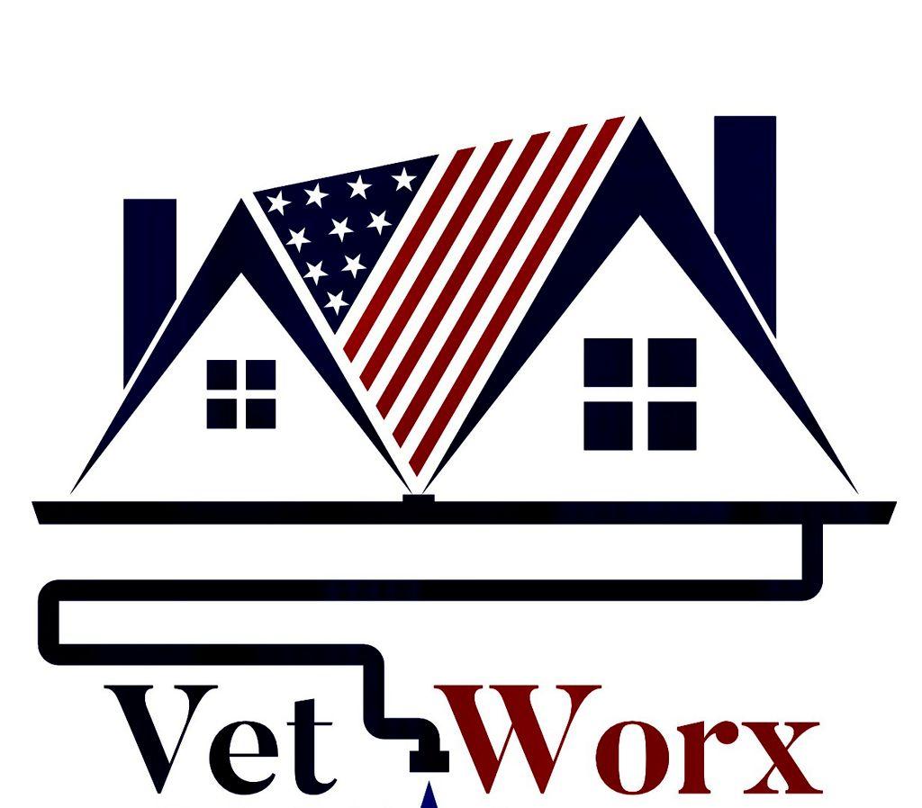 VetWorx