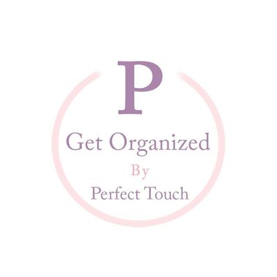 Avatar for Perfect Touch Organizing