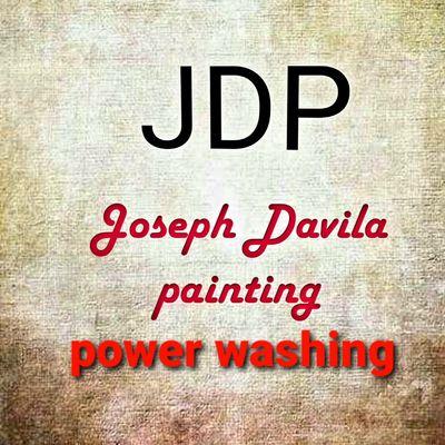 Avatar for Joseph davila