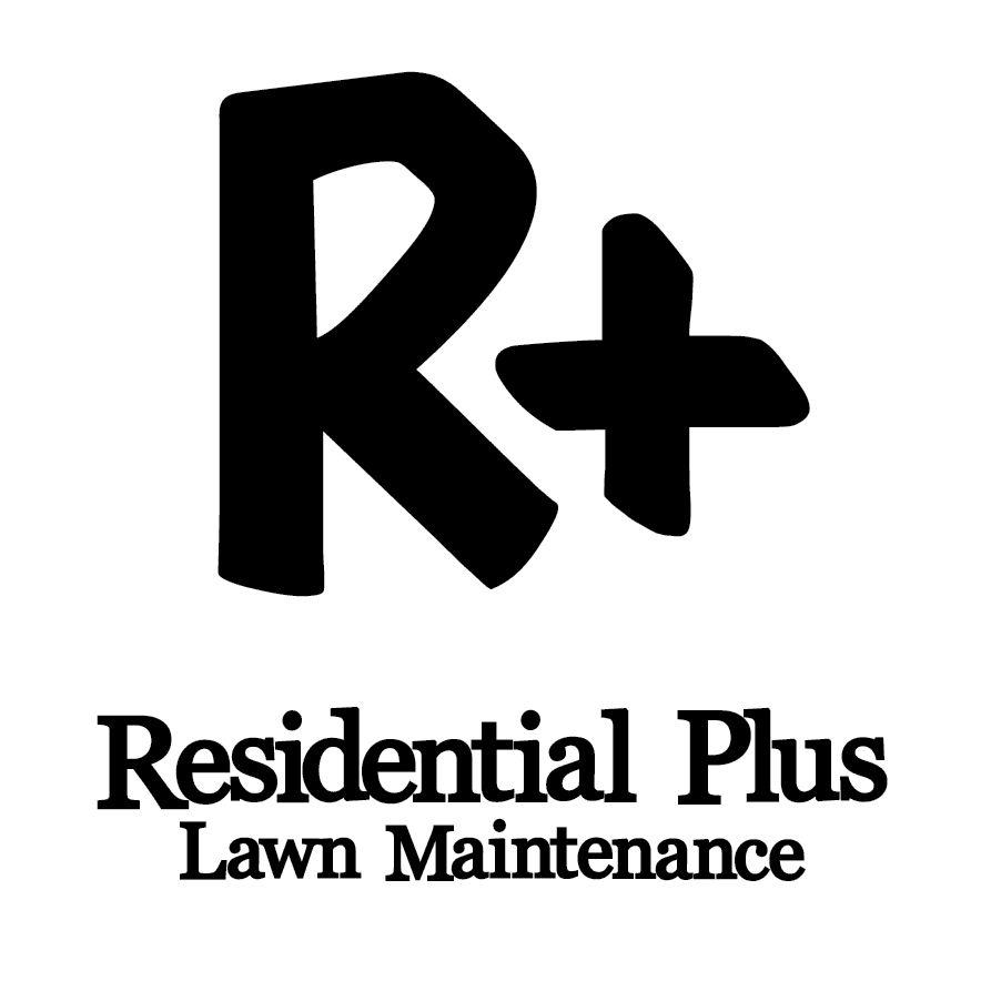 Residential Lawn Maintenance Plus, LLC