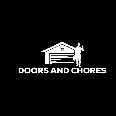 Avatar for Doors & Chores