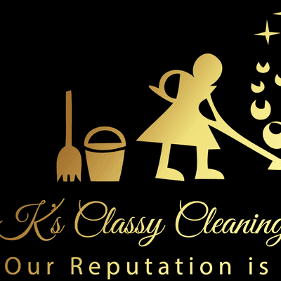 Avatar for K's Classy Cleaning Services