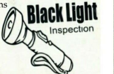 Avatar for BlackLightInspection.com
