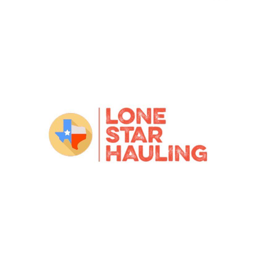 Lone star hauling
