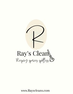 Avatar for Rays Clean INC