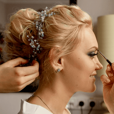 Avatar for AleuCo Mobile Beauty Studio