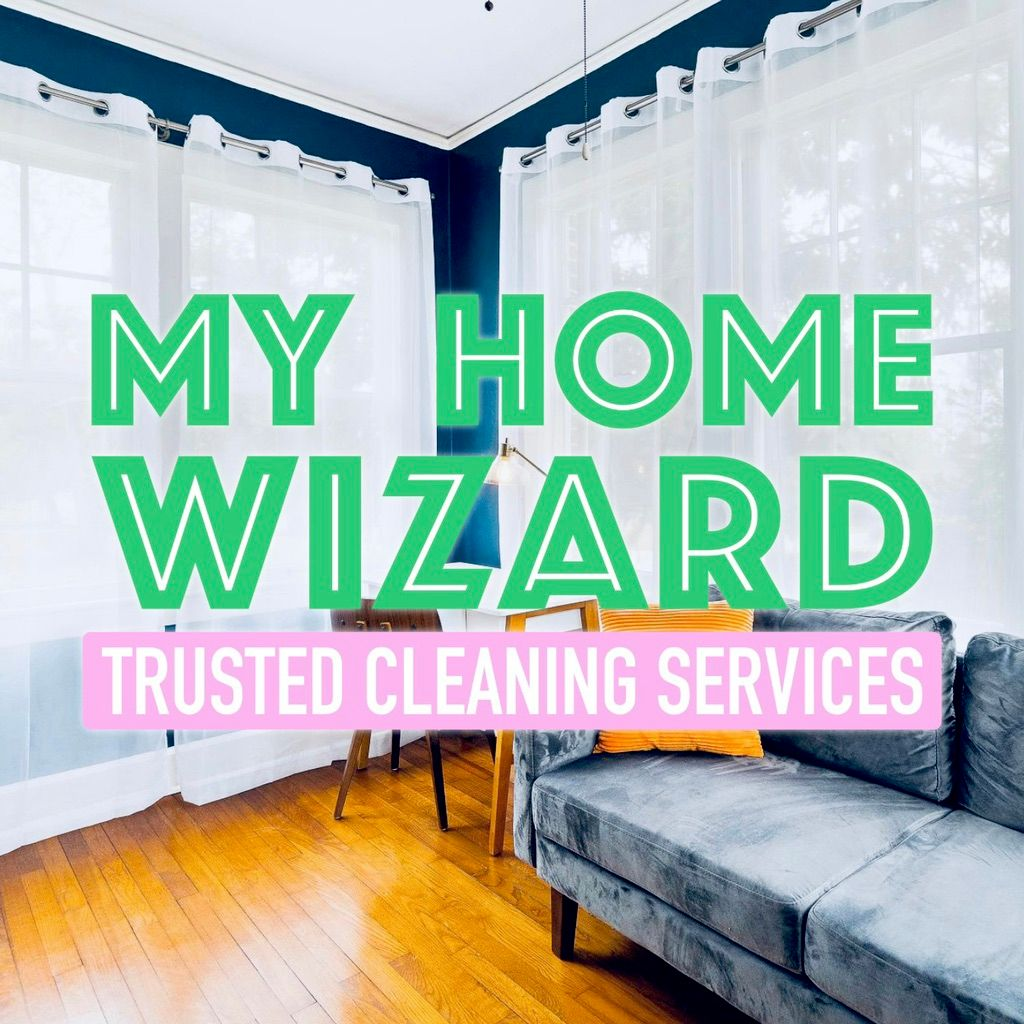 My Home Wizard