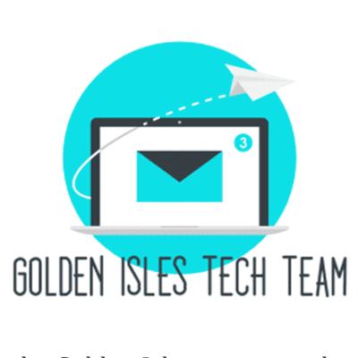 Avatar for Golden Isles Tech Team
