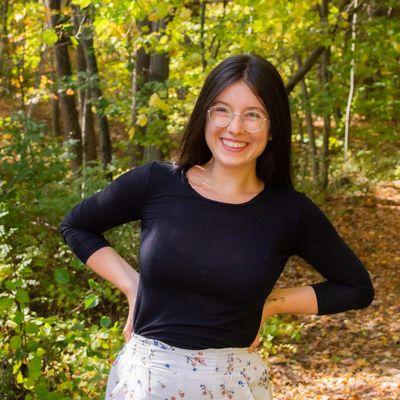 Avatar for Sara B Wellness | Energy Healer