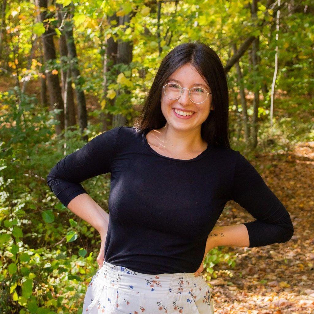 Sara B Wellness | Energy Healer