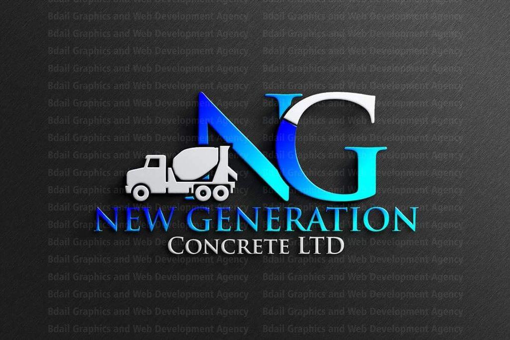New Generation Concrete LTD
