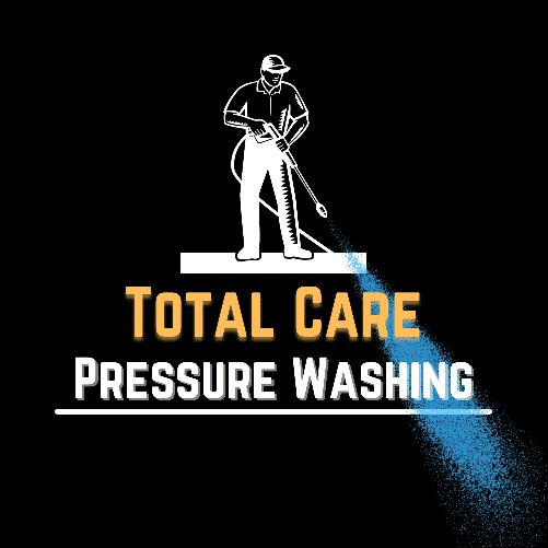 Total Care Pressure Washing