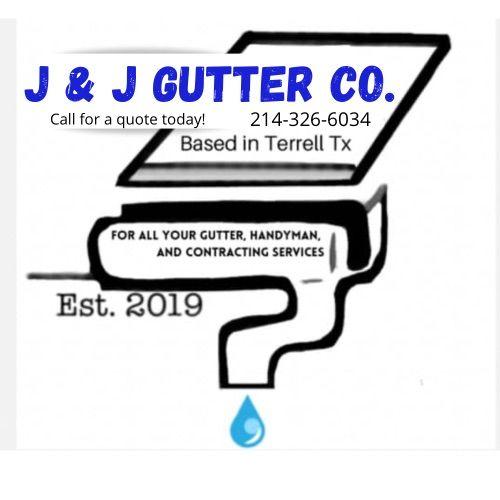 J&J Gutter Co. LLC