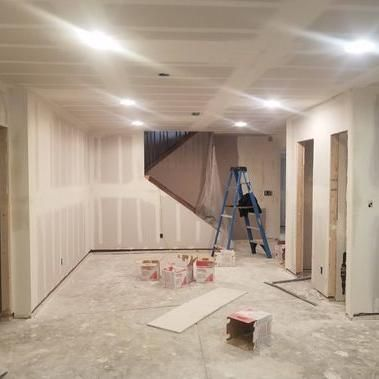 Avatar for Drywall By Pros LLC & Home Improvement