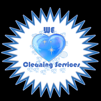 Avatar for We Luv Cleaning Services LLC