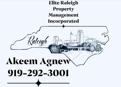 Avatar for Elite Raleigh Property Management Incorporated