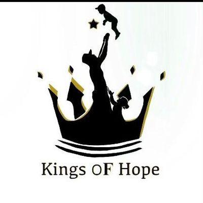 Avatar for Kings of hope inc.