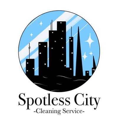 Avatar for Spotless City Cleaning