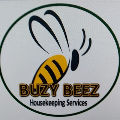 Avatar for Buzy Beez Housekeeping Services