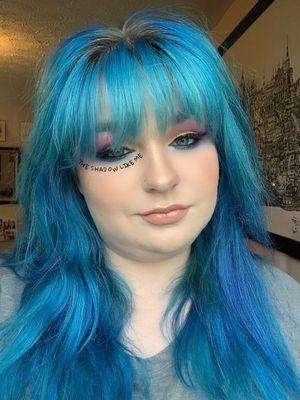 Avatar for Laurynn Kraemer