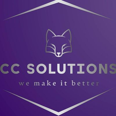 Avatar for CC solutions