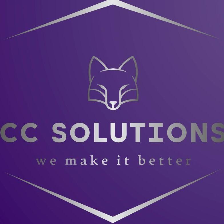 CC solutions