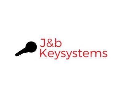 Avatar for J&B Keysystems