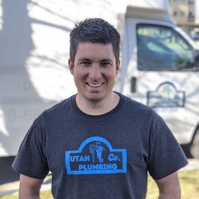 Avatar for Utah Plumbing Co