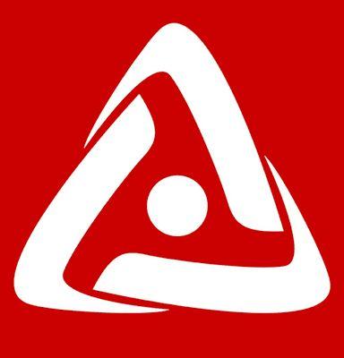 Avatar for Synergy, LLC