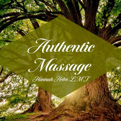 Avatar for Authentic Massage and Spa