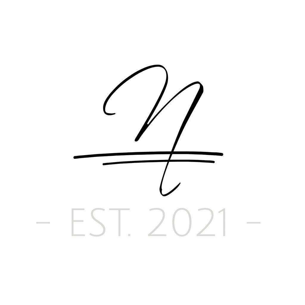 NeatDash LLC