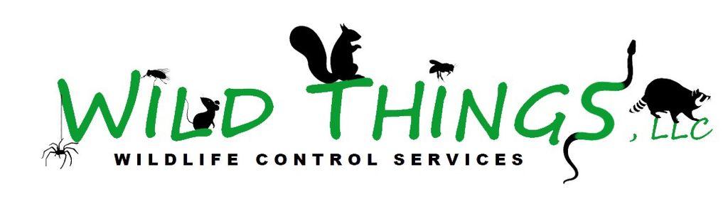 Wild Things LLC