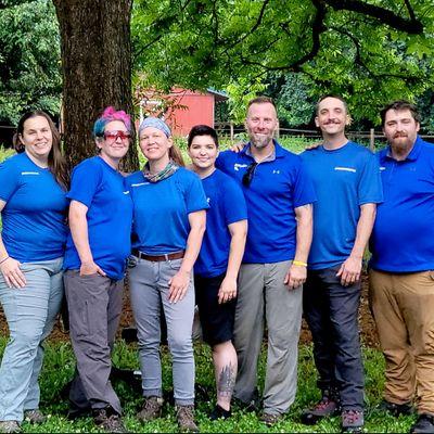 Avatar for Advanced Arboriculture