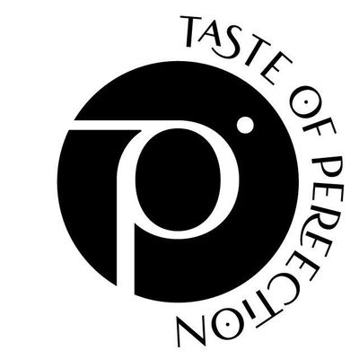 Avatar for Taste of Perfection LLC