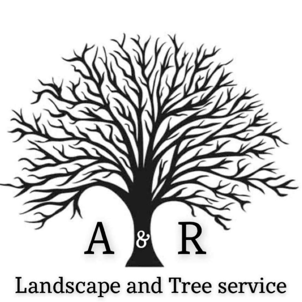 A&R Landscape and Tree Service