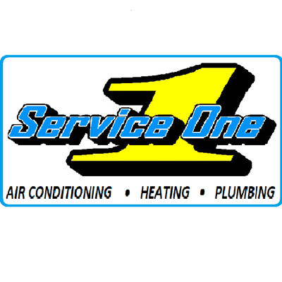 Avatar for Service One Air Cond., Heating, and Plumbing