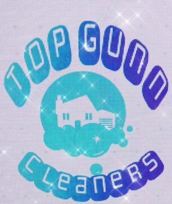 Avatar for Top Gunn Cleaners