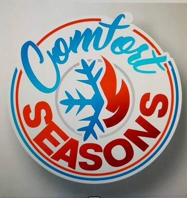 Avatar for Comfort seasons