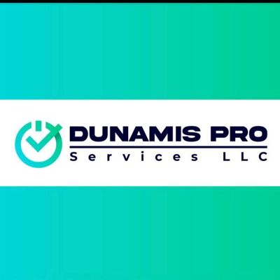 Avatar for DUNAMIS PRO SERVICES