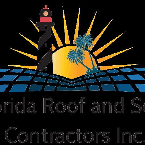Florida Roof and Solar Contractors