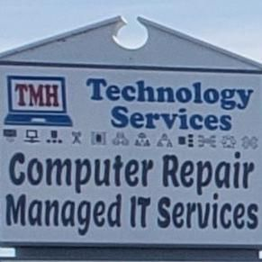 TMH Technology Services