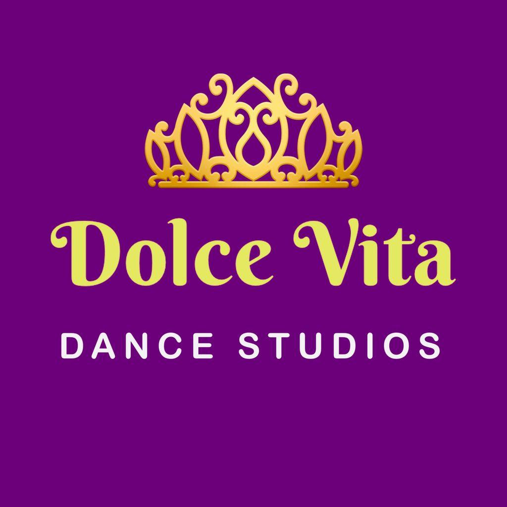 Dolce Vita Dance Studio