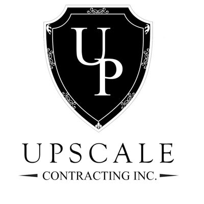 Avatar for Upscale Contracting Inc